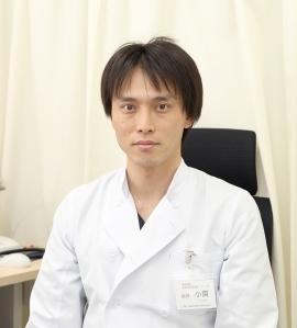 湘南藤沢おぬき消化器クリニック院長